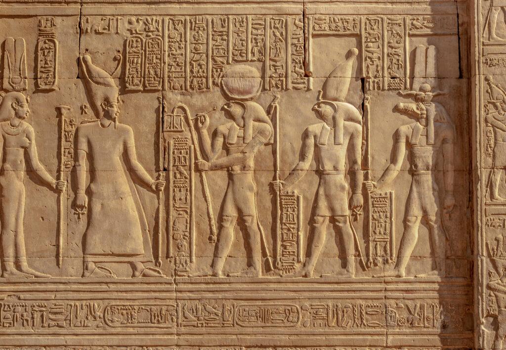 Ägyptische Götter, götter ägypten, ägypten götter, ägyptische götter namen, osiris gott, ägyptischen Götter, ägyptische mythologie götter, götter im alten ägypten, götter von ägypten, bastet, ägyptische göttin, isis göttin, ägyptischer gott, anubis gott, bastet göttin, thot gott, horus gott, gott der alten ägypter, hathor göttin, göttin isis, sonnengott ra, isis bedeutung, re gott